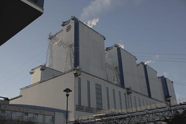 PGE rozmawia z rządem o opłacalności inwestycji w Opolu
