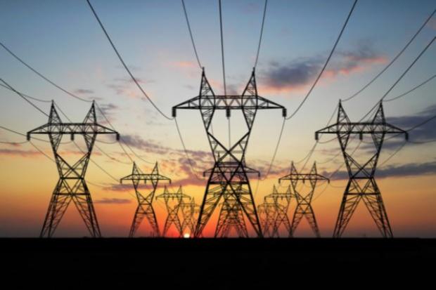 W maju przetarg na grupowy zakup energii wartej ok. 80 mln zł