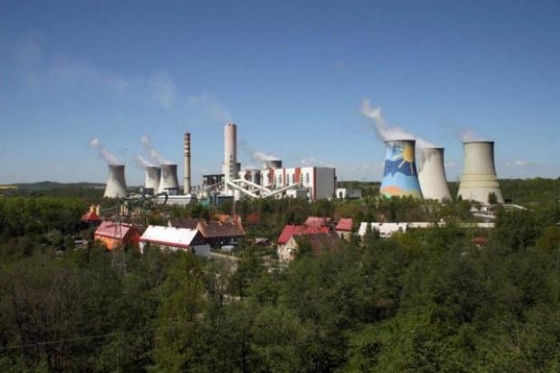 Przetarg na budowę bloku w Elektrowni Turów unieważniony