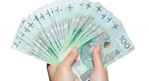 Rusza nabór wniosków na celowaną promocję gospodarki
