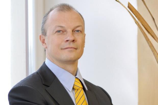 S. Bojarkin, Rusatom: połączenia z Rosją to sposób na CO2
