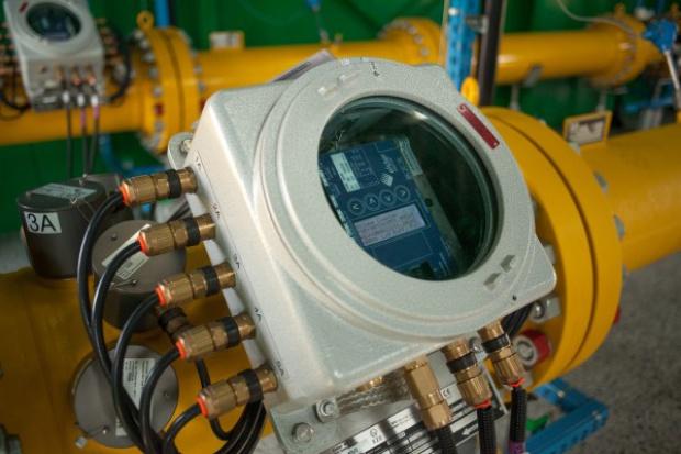 Interkonektor gazowy ze Słowacją może powstać szybciej