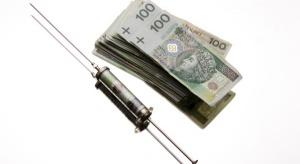 Ekonomiści: budżet zagrożony