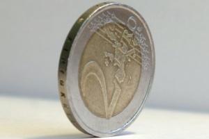 Referendum ws. euro może przełamać polityczny impas