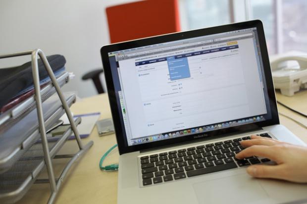 Ministerstwo gospodarki uruchomiło konsultacje online