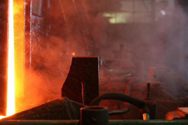 Cognor planuje inwestycje za 320 milionów PLN