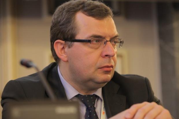Prezes PAŻP: musimy mieć w Polsce silną linię lotniczą