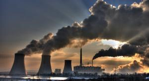 PGE kupującym na pierwszej polskiej aukcji CO2