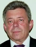 Miroslav Hala