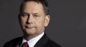 Prezes Tauronu: nowe bloki będą opłacalne