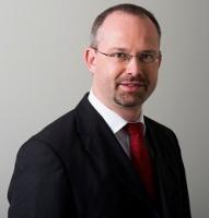 Pavel Klein