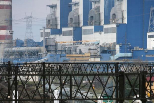 PGE coraz bliżej wycofania się z budowy bloków w Opolu?