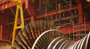 Grupy energetyczne zmienią programy inwestycyjne