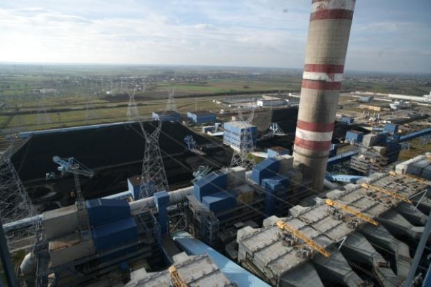 Analitycy: rezygnacja z Opola dobra dla PGE, zła dla wykonawców