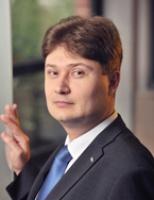 Tomáš Veselý