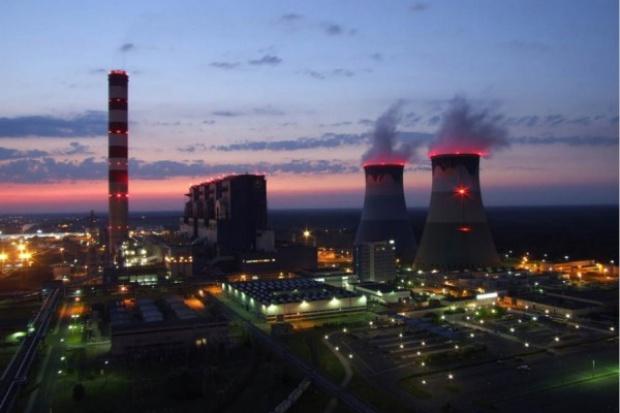PGE zrezygnowała z budowy nowych bloków w Opolu