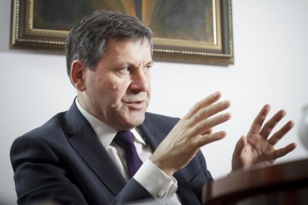 Piechociński: chce ujawnienia instrukcji na rozmowy z Gazpromem