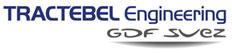http://www.tractebel-engineering-gdfsuez.com