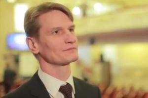 Unipetrol chce dominować w Czechach