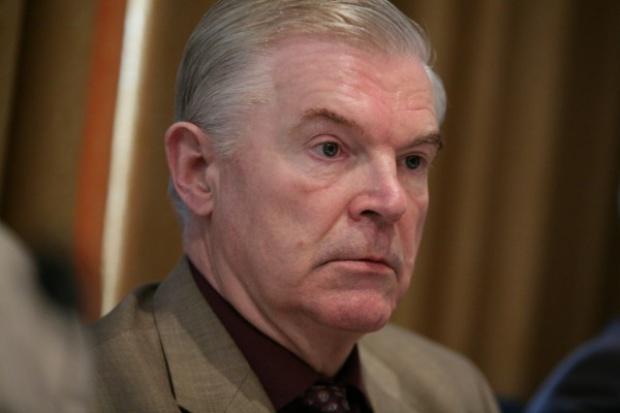 Prof. Dubiński, szef GIG-u: polskie górnictwo w ciężkiej sytuacji