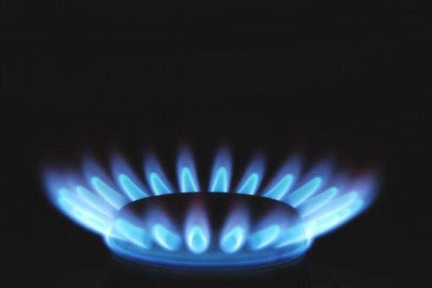Gazprom nową rurą walczy o monopol w Polsce
