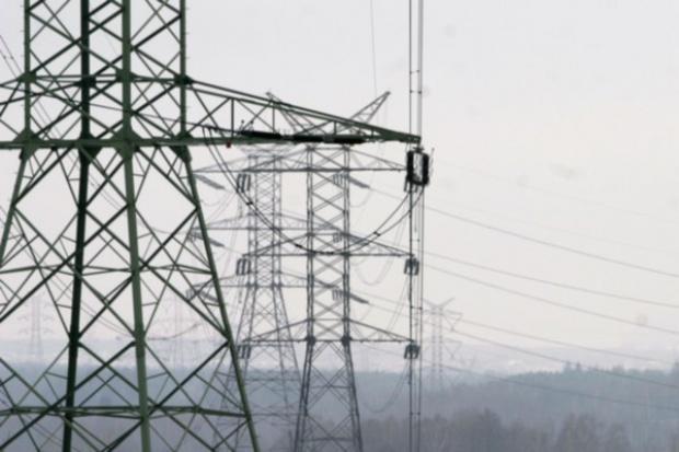 Elektrobudowa najbliższa zlecenia w PSE za ponad 0,5 mld zł
