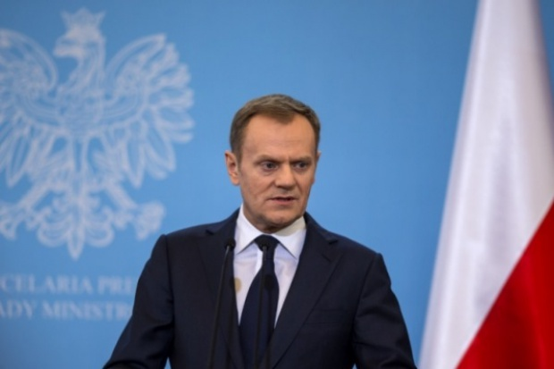 Premier zleca raport ws. gazowego memorandum