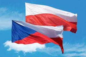 Czechy i Polska odkrywają się na nowo