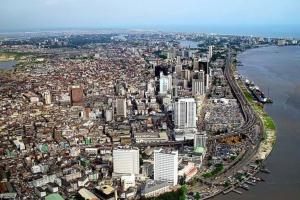 Polski biznes jedzie z premierem do Nigerii po kontrakty