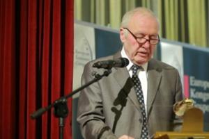 Czeski wiceminister przemysłu: nasza współpraca powinna się rozwijać