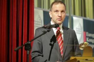 Polsko-czeska wymiana handlowa rośnie w czasach kryzysu