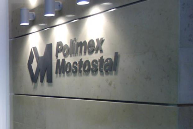 Polimex-Mostostal dostał więcej czasu od wierzycieli