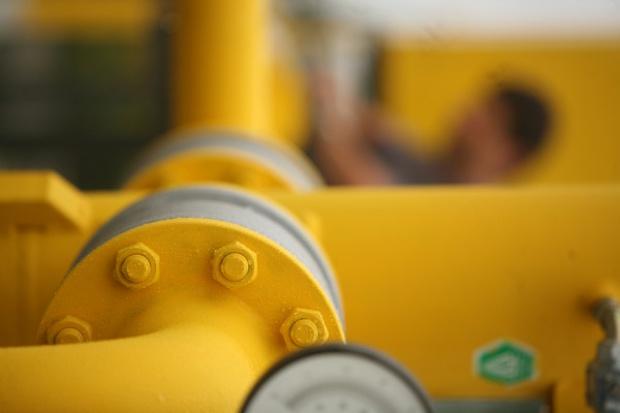 Polska będzie mogła zdywersyfikować import gazu do 2018 r.