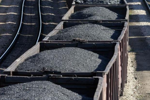 Więcej węgla z Polski pójdzie na eksport
