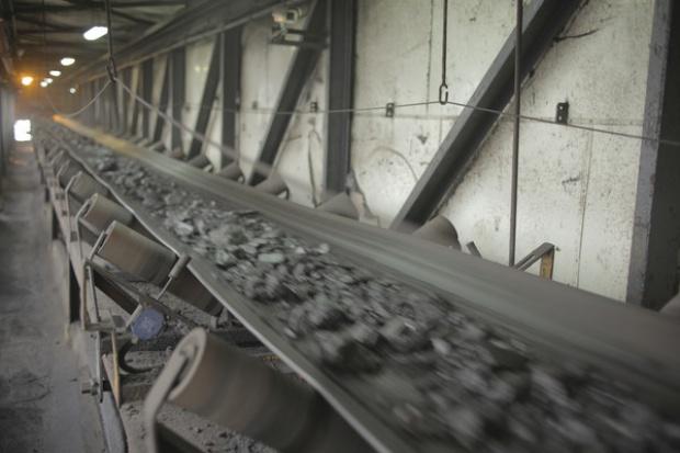 JSW: jest koncesja dla kopalni Krupiński