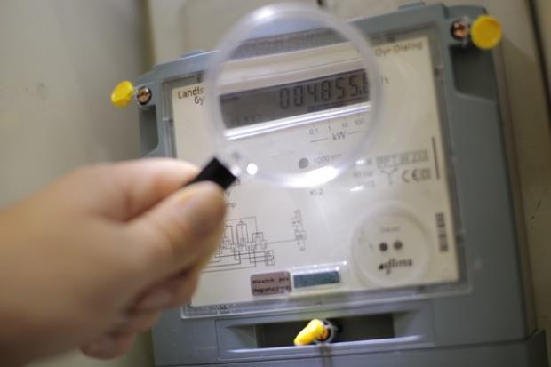 Uwolnienie cen prądu jeszcze nie teraz