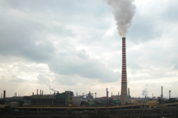 Wzywają do odrzucenia backloadingu w handlu emisjami