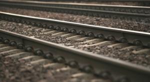 Hiszpanie zrealizują kolejową inwestycję za blisko 0,5 mld zł
