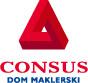 http://www.dmconsus.eu