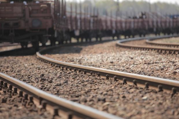 Zarządca torów ponownie analizuje propozycje stawek