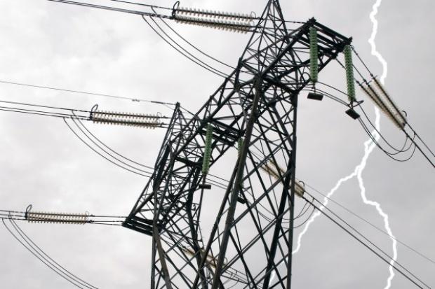 Resort skarbu odpiera zarzuty akcjonariuszy firm energetycznych