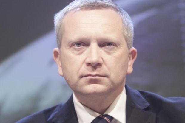 Elektrownia Orlenu w Płocku: formalności do końca roku