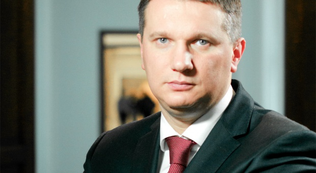 Przemysław Wipler, PiS: Nie ma rozmów o gospodarce