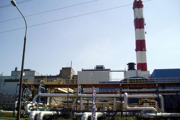 PGE GiEK wyłączyła bloki gazowe w Rzeszowie i Lublinie
