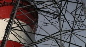 Sprawa nowych bloków w Opolu odbija się od politycznej ściany