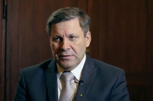 Piechociński: nowe ministerstwo nie załatwi sprawy