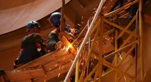 Inwestycje energetyczne - teraz sieć?