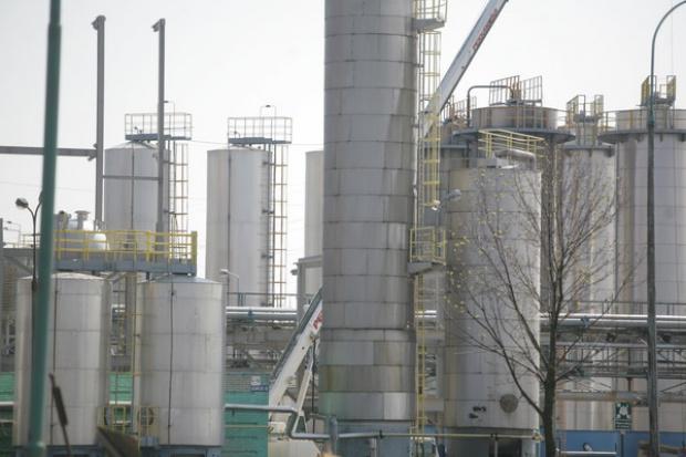 PCC Rokita wykupuje obligacje, by sprzedać kolejne