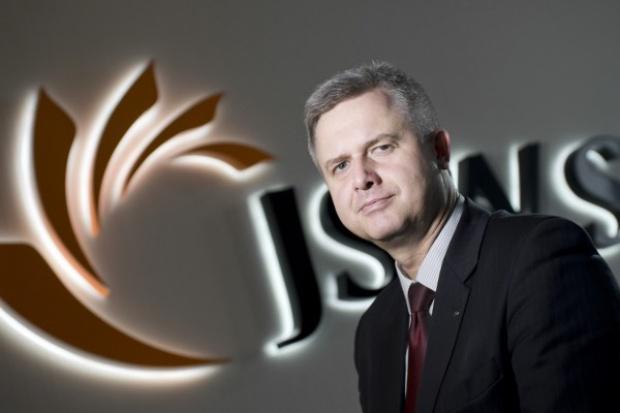 Wybrano zarząd JSW na nową kadencję