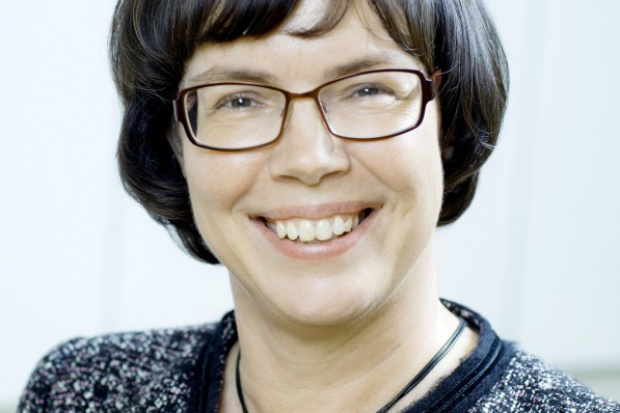 Lundström, wiceprezes Fortum: musimy starać się być innowacyjni